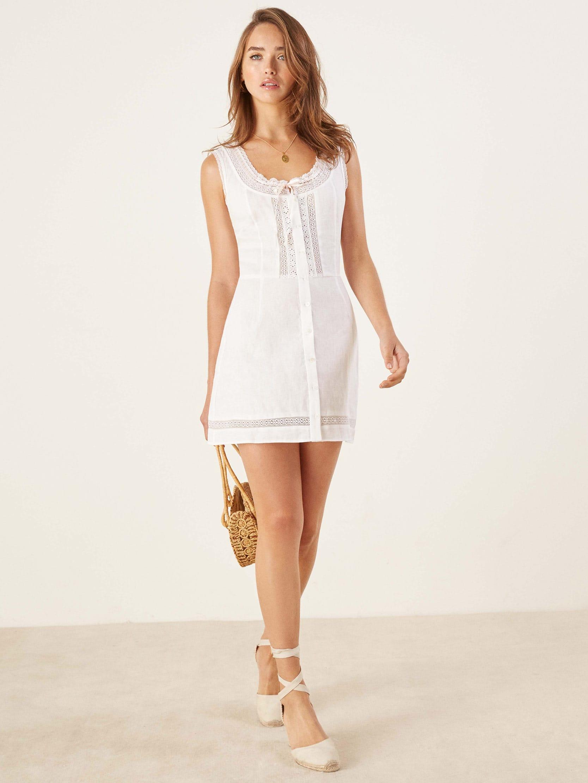 Dress /'/'HELENE/'/'