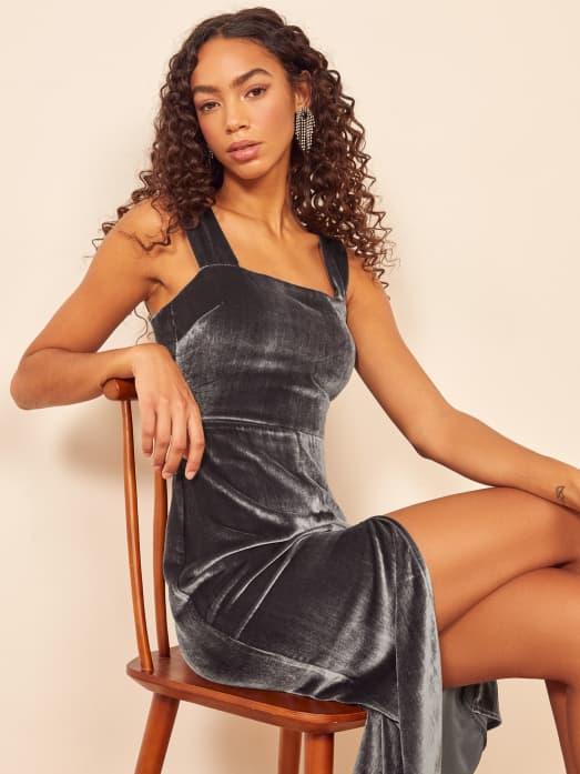 Emira Dress