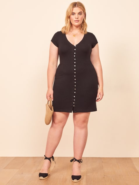 Extended Sizes - Plus Sizes - Shop Women\'s Extended Sizes ...