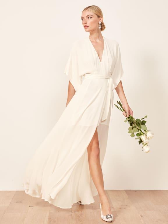 Brides Wedding Dresses Bridal Gowns